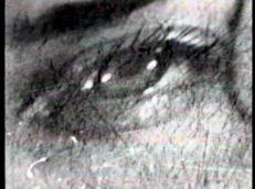 The Eye / 2000