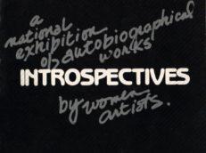 Introspectives, Rochester, NY / 1994