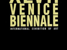 Venice Biennale. Pavilion of Armenia / 1997